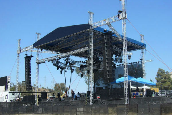 mobile-stage